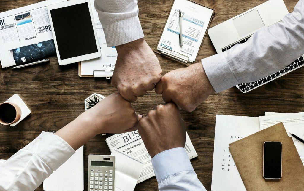 Gestión integral de Empresas gestiona2